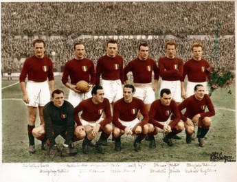 Grande_Torino_1948-49_6