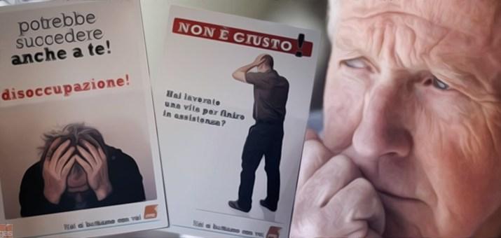 anziano disoccupazione copia