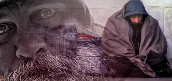 senzatetto 2 copia