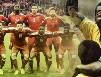 svizzera brasile copia
