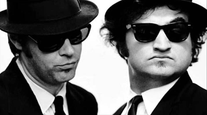 the-blues-brothers-pic
