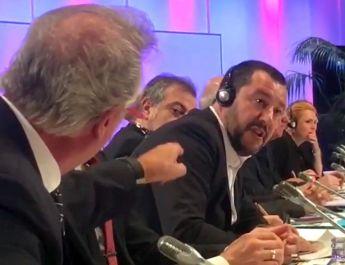 salvini-litiga-con-il-ministro-del-lussemburgo