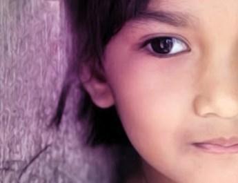 bambina forum pace