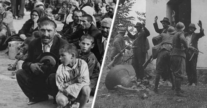 Porajmos-Holocaustul-uitat-al-C89Biganilor-featured_compressed
