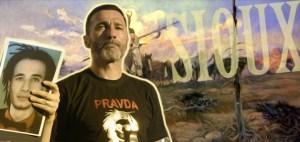 sioux-pravda-za-davida-copia-2