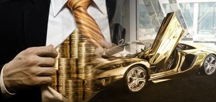 super-ricchi
