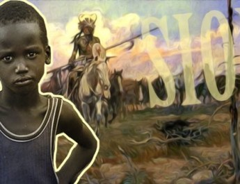 sioux africa8477295364519375879..jpg