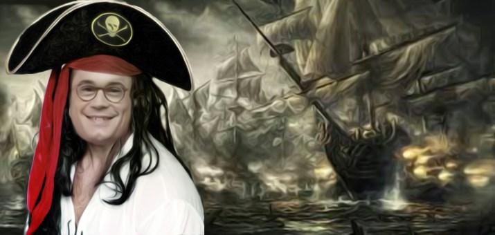 vitta-pirati