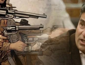 galeazzi armi copia