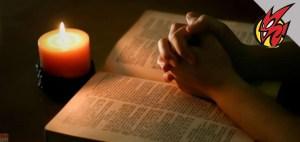citazioni bibliche