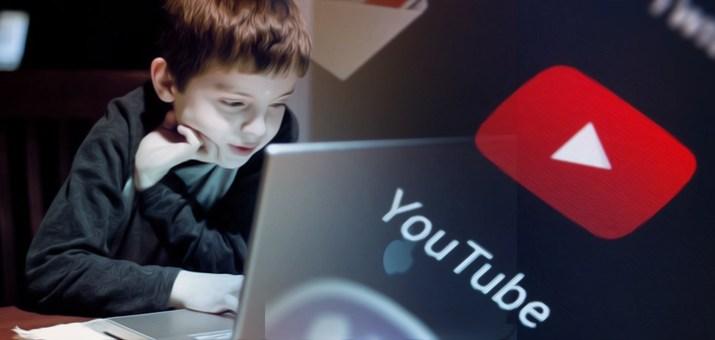 bambini-youtube