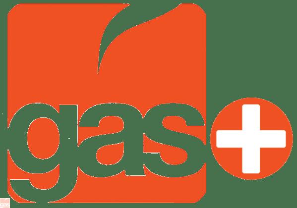 gas-+-2