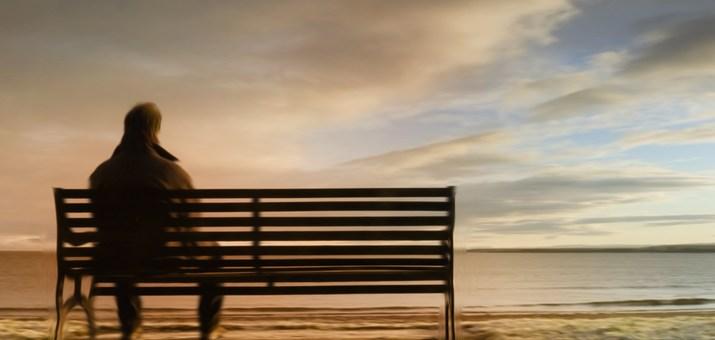solitudine 2