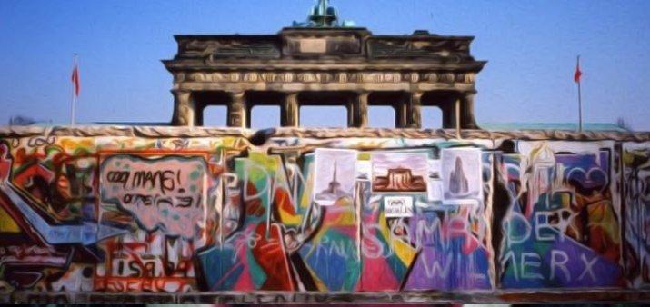 muro di berlino 25846949245447471472..jpg