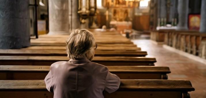 chiesa-vuota-copia