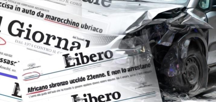 incidente-giornali