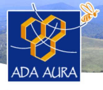 Rencontres sanitaires apicoles en Auvergne Rhône-Alpes – 2ème édition