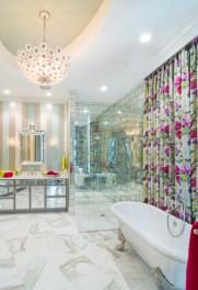 Lancaster-Interior-design-sarasota-condo-renovation-master-bath-0014