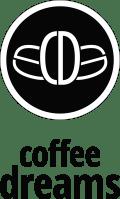 CD 2.0_logo_primär