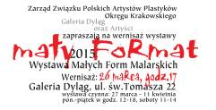 Maly-format-2015