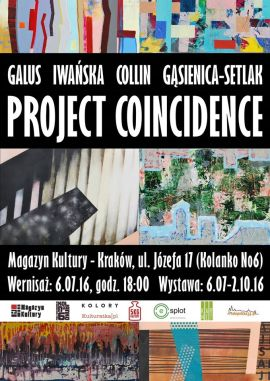 project_coincidence
