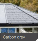 orangeries carbon grey image