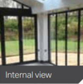 orangeries internal view image