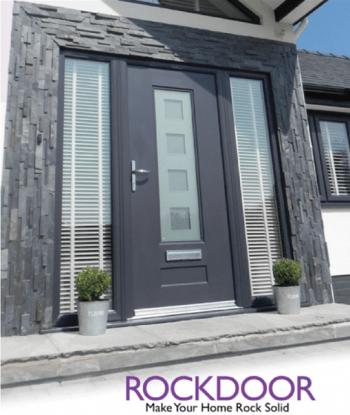 Doors Rockdoor internal link image