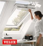 Window velux internal link image