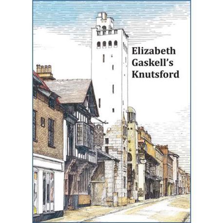 Elizabeth-Gaskell's-Knutsford