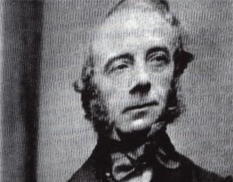 Samuel Gaskell – Warrington's forgotten pioneer in the treatment of mental health