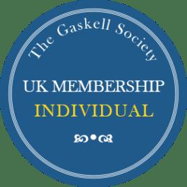 1. Membership – UK Individual