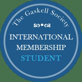 5. Membership – Student International