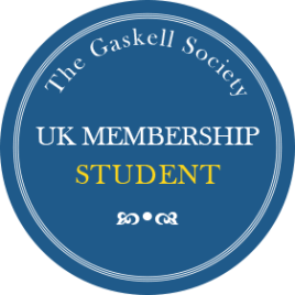 3. Membership – UK Student