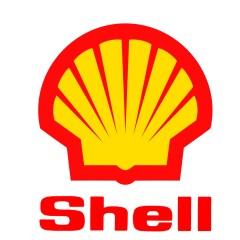 Shell продолжает работать в Украине в рамках проекта по добыче нетрадиционного газа