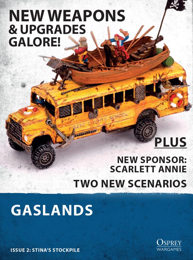 Gaslands - Page 4 Gaslands_TX2_cover