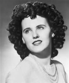 elizabeth-short_the-black-dahlia