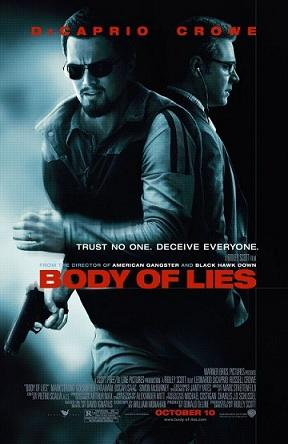 body_of_lies_poster