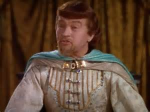 claude-rains-as-prince-john