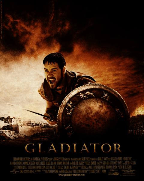 Gladiator_Movie_Poster_by_beyondwonderwall-480x600