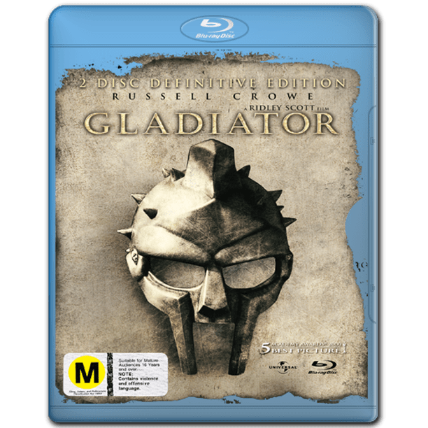 gladiator-bluray-dvd-case-box3
