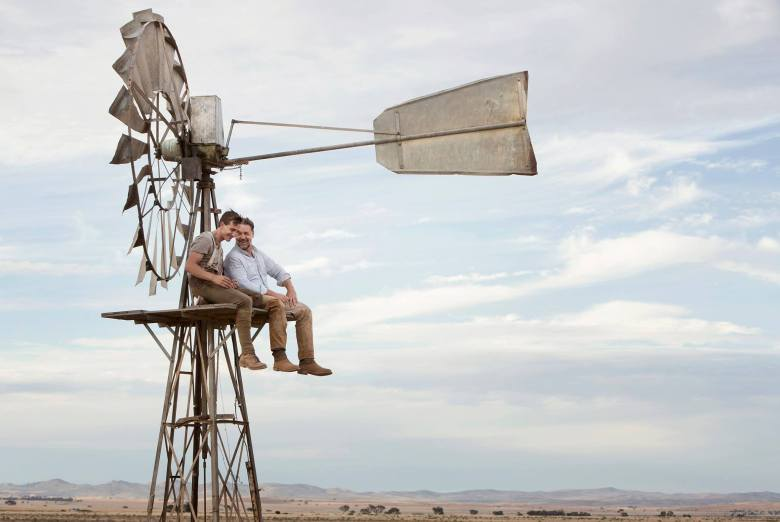 the_water_diviner_2014