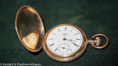 pocket_watch