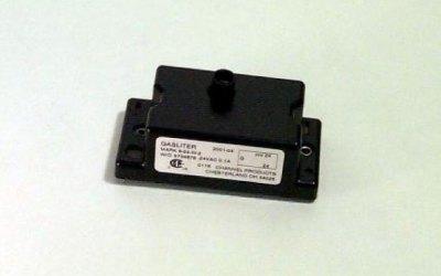 GasLiter Mark 6-117/120
