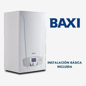 Platinum MAX Plus 28
