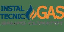 Instal Tecnic Gas
