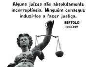 Justiça1
