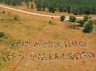 fracking-no-720x540