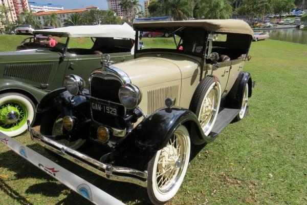 """IMG 4254 - Cobertura Completa do """"5º Encontro Brasileiro de Autos Antigos em Águas de Lindoia"""""""