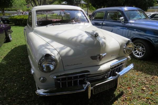 """IMG 4264 - Cobertura Completa do """"5º Encontro Brasileiro de Autos Antigos em Águas de Lindoia"""""""
